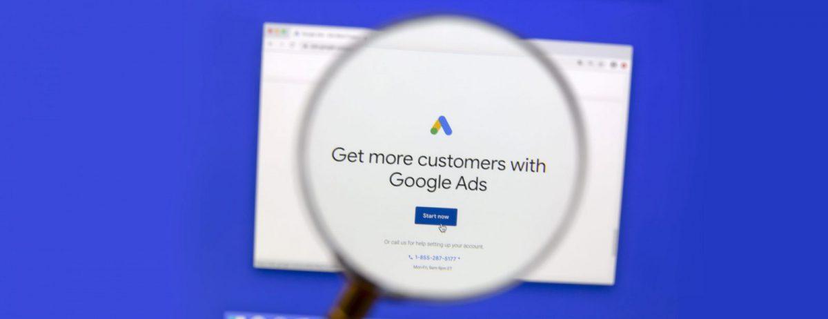 Google Ads Białystok