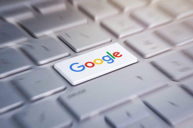 zmiany w Google 2021 Białystok